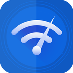 Wi-Fi Doctor: Wi-Fi Analyse & VPN APK