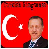 Best turkish ringtones icon