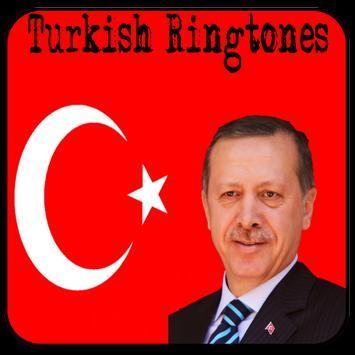Best turkish ringtones screenshot 3