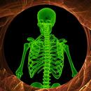 Wall Scanner Xray Prank APK Android