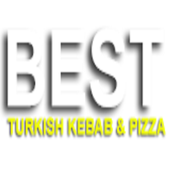 BestKebab Crewe icon