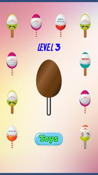 Surprise Lollipop Eggs screenshot 4