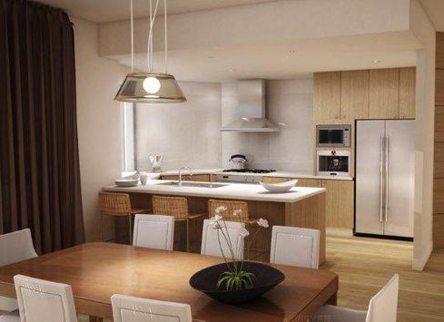 best kitchen remodels apk download free house home app for