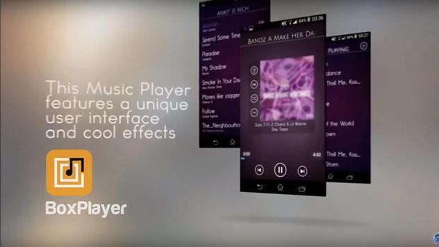 Best K-Pop Music apk screenshot