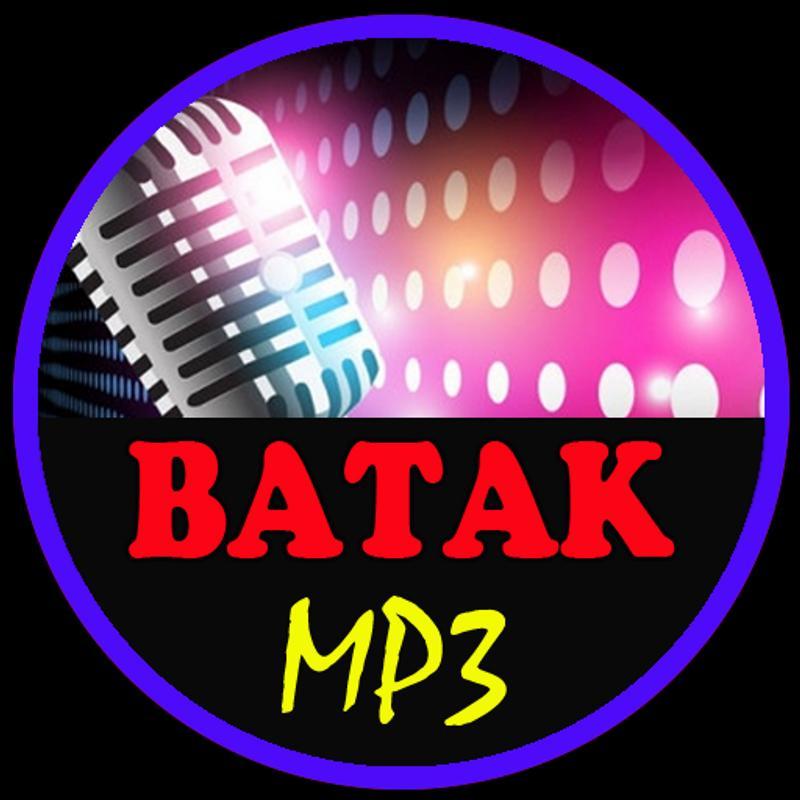 Download Lagu Batak Galau Terbaru: Download Lagu Batak Mp3 Lengkap APK Download