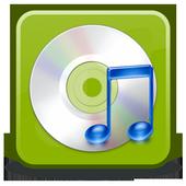 Future - Used to This ft.Drake icon