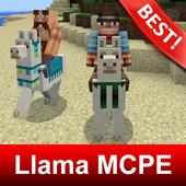 Controllable Llama icon