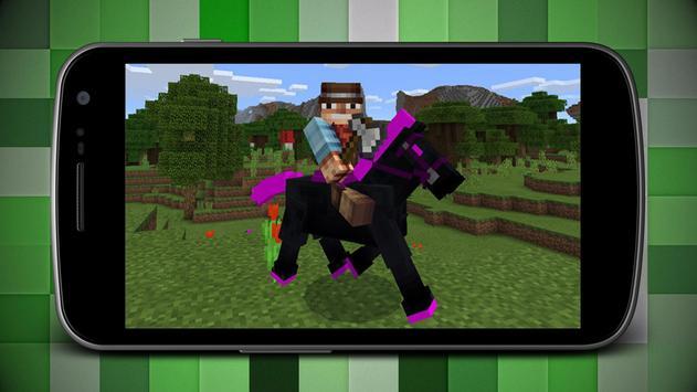 Controllable Llama screenshot 8