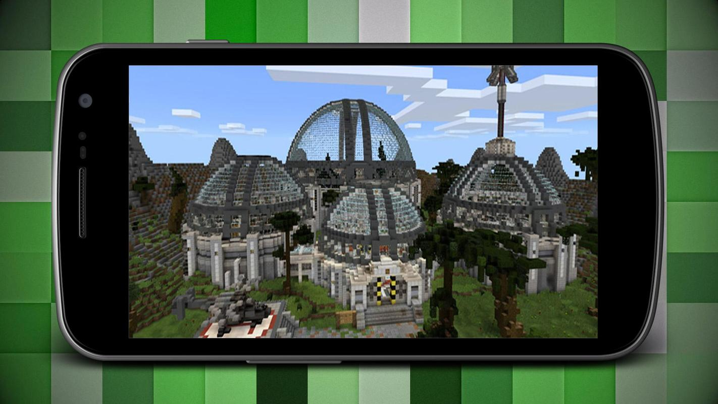 minecraft pe dantdm lab download