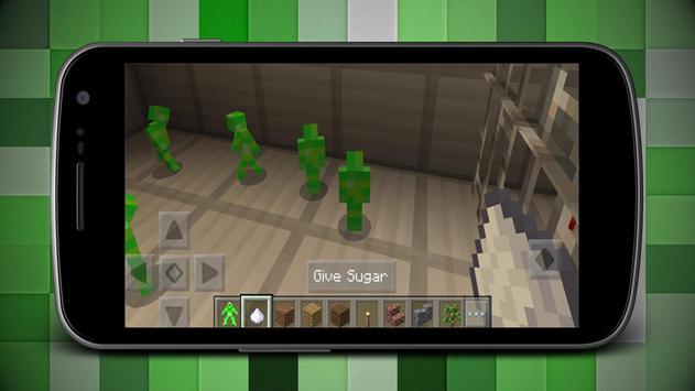 minecraft for windows 10 mobile apk