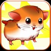 Hamster Pro icon