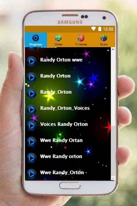 voice call ringtone samsung download