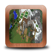 Best Minecraft Seeds icon