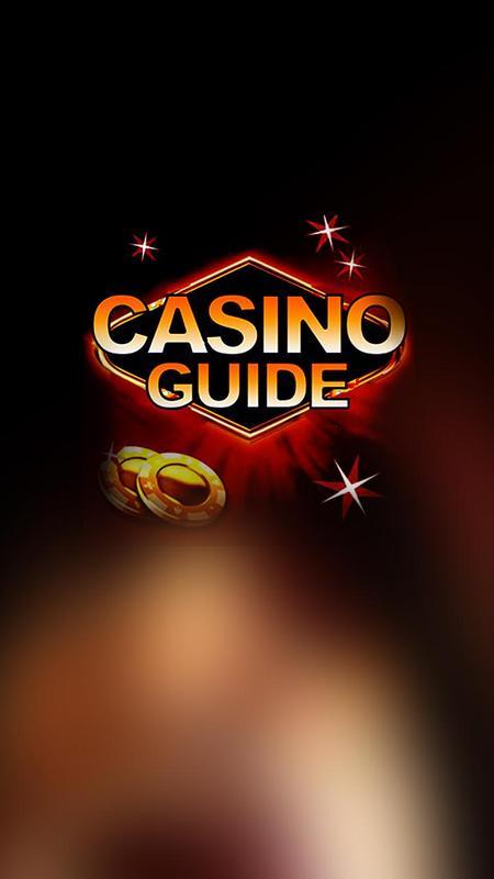 Casino microgaming autorizzati aams