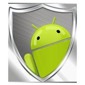 Privacy Protector icon