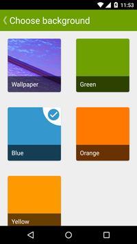 Privacy Protector apk screenshot