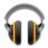 Mp3 Player Streaming Offline icon