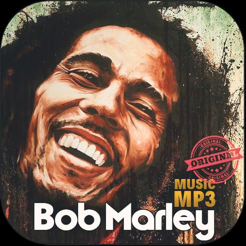 Bob Marley Cry Song Mp3 Download: بوب مارلي APK をダウンロード
