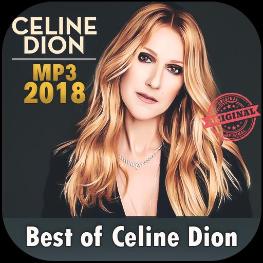Celine Dion River Deep Mountain High Free Mp3 Download Celine Dion Songs Age