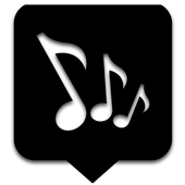 Best Music Downloader ( Free ) icon