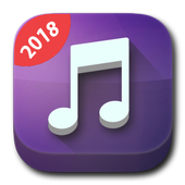 Visualizer Music Player icon