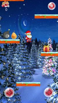 Santa Sky:Flying Adventure screenshot 10