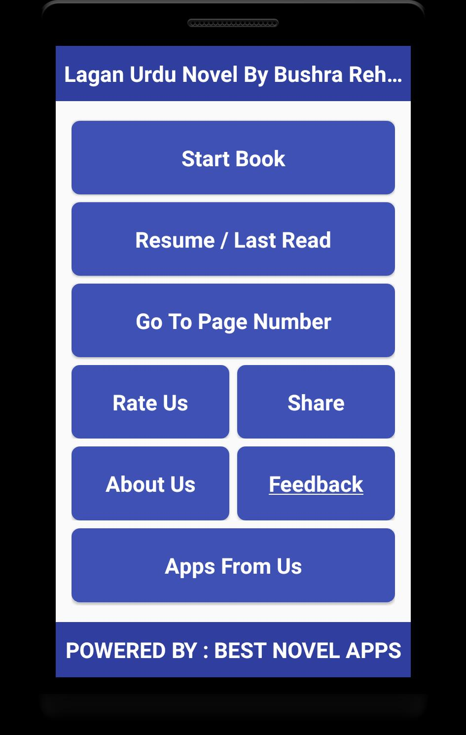 Lagangaatho Appar p Google Play