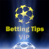 Best Betting Tips VIP icon