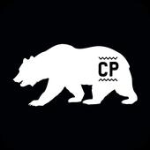 Cali Press Go icon