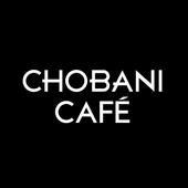 Chobani icon