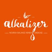 Alkalizer icon