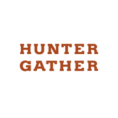 Hunter Gather Eatery &Taphouse icon