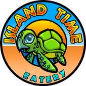 Island Time Eatery icon