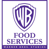 WB Food Services (Unreleased) icon