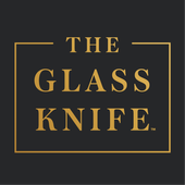 The Glass Knife (Unreleased) icon