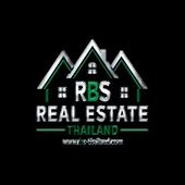 Thailand Real Estate Services icon