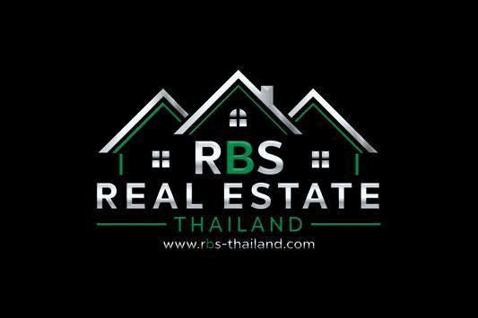 Thailand Real Estate Services apk screenshot