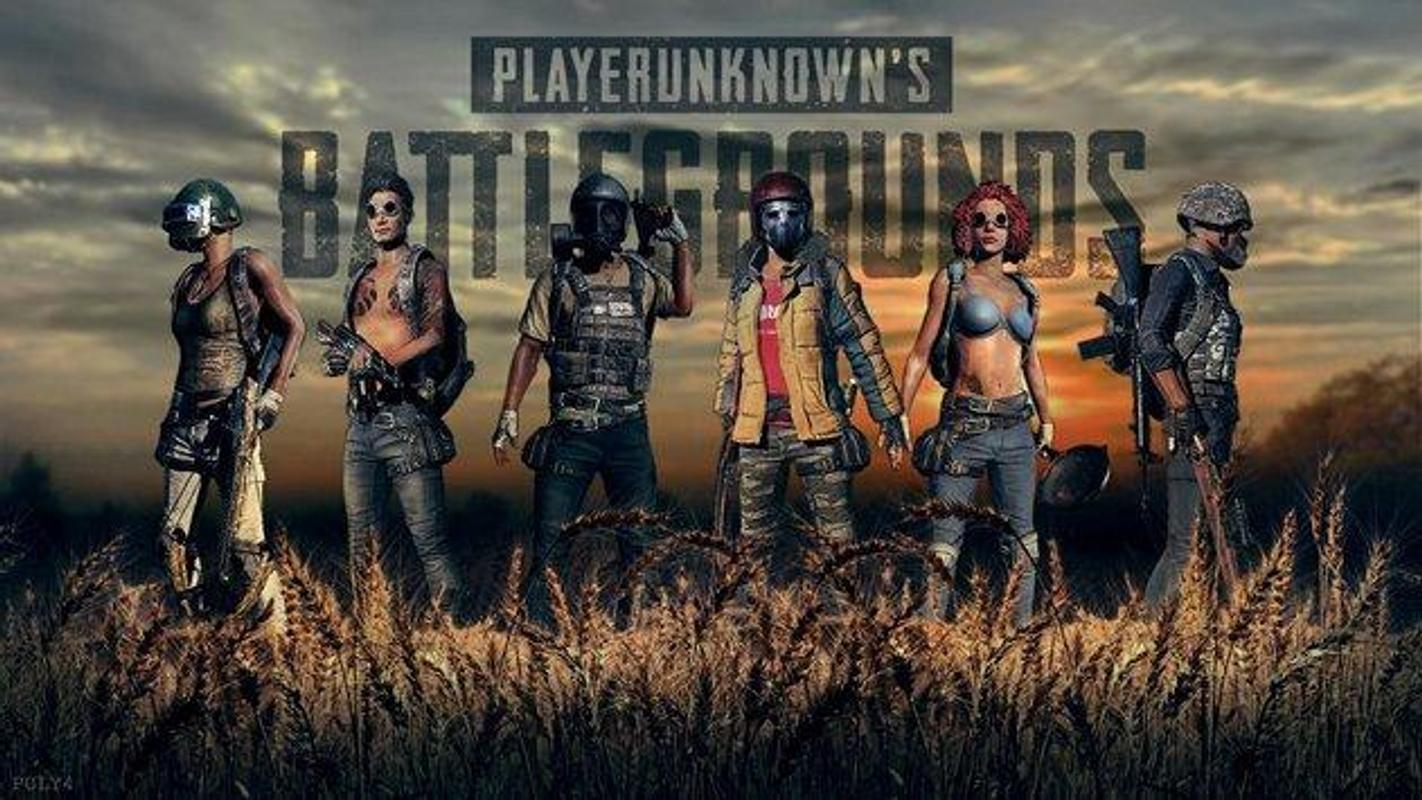 Best Of Pubg Wallpaper Hd Fur Android Apk Herunterladen