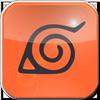 HD Naruto Wallpapers icon