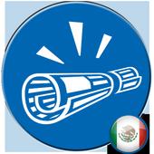 Prensa de Mexico icon