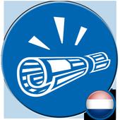 Nederland Kranten - Dutch News icon