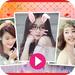 Video Slideshow Maker - Love Video Maker 360 APK