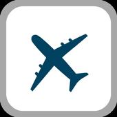 Best Price Flight icon