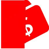 Top Best PTC Sites icon