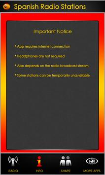 Spanish Radio Stations for Android - APK Download