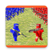 New Ravenfield mod Tips icon