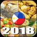 150+ Filipino Food Recipes