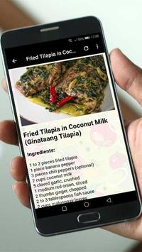 150+ Filipino Food Recipes screenshot 3