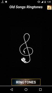 ringtone download mp3 hindi song old