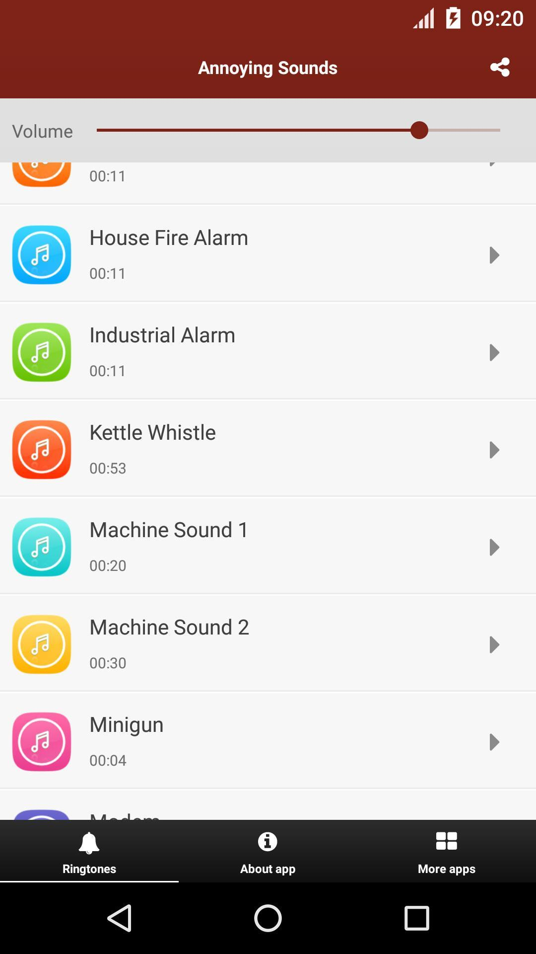 Annoying Sounds for Android - APK Download